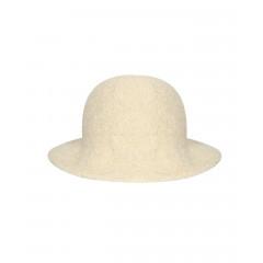Описание Шляпа • Feltro