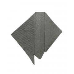 0024 • Описание Бактус • Ecopuno Tweed