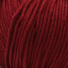 Lana Gatto Super Soft 09068