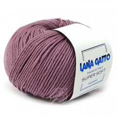 Lana Gatto Super Soft 12940