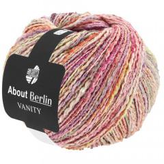 About Berlin Vanity 001