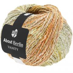 About Berlin Vanity 003