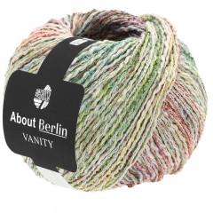 About Berlin Vanity 004