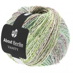 About Berlin Vanity 005