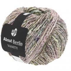 About Berlin Vanity 006