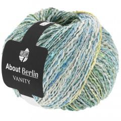 About Berlin Vanity 009