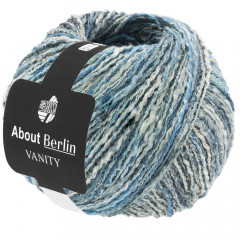 About Berlin Vanity 011