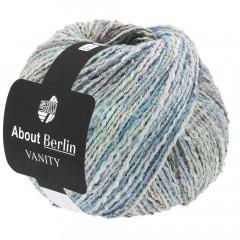 About Berlin Vanity 012