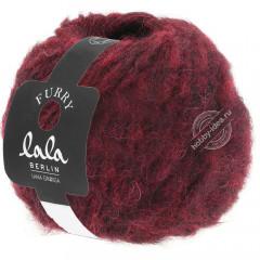 Lala Berlin Furry 005