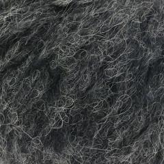 Lala Berlin Furry 010