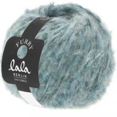 Lala Berlin Furry 014