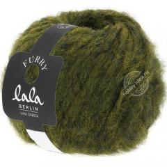 Lala Berlin Furry 015