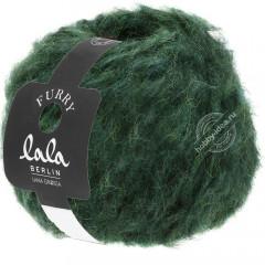 Lala Berlin Furry 016