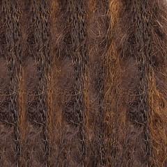 Lala Berlin Furry 104