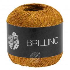 Lana Grossa Brillino 002