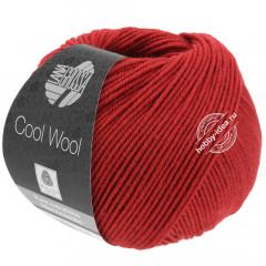 Lana Grossa Cool Wool 514