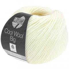 Lana Grossa Cool Wool Big 601