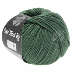 Lana Grossa Cool Wool Big 967