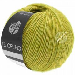 Lana Grossa Ecopuno 003