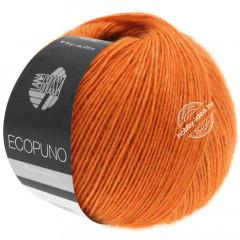Lana Grossa Ecopuno 005