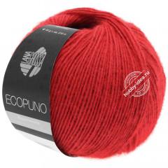 Lana Grossa Ecopuno 006