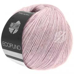 Lana Grossa Ecopuno 008