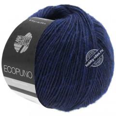 Lana Grossa Ecopuno 010