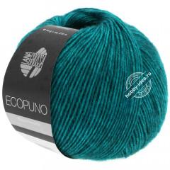 Lana Grossa Ecopuno 012