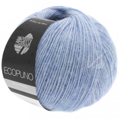 Lana Grossa Ecopuno 013