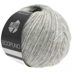 Lana Grossa Ecopuno 014