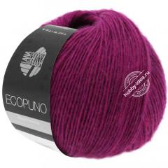 Lana Grossa Ecopuno 022