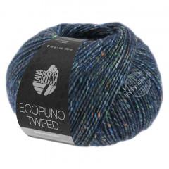 Большая поставка Lana Grossa Ecopuno Tweed