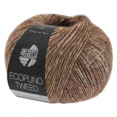 Lana Grossa Ecopuno Tweed 302