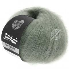Lana Grossa Silkhair 105